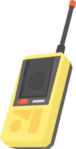 Walkie Talkie (Yellow).png