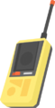 Walkie Talkie (Yellow).png