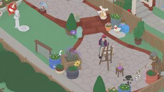 Back Gardens2.png