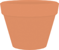 Big Pot.png