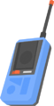 Walkie Talkie (Blue).png