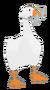Goose1.png