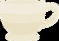 Tea Cup.png