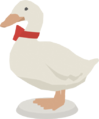 Duck Statue.png