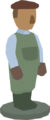 Mini Person (Gardener).png