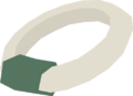 Quoit (Green).png