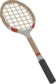 Badminton Racket.png