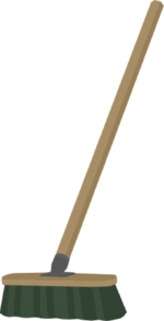 Pushbroom.png