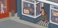 TV Shop Owner2.png