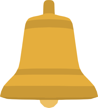 Mini Golden Bell.png