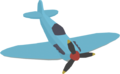 Toy Plane.png