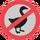 No Goose Sign (Pub).png