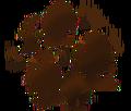 Deep forest Terrain.png