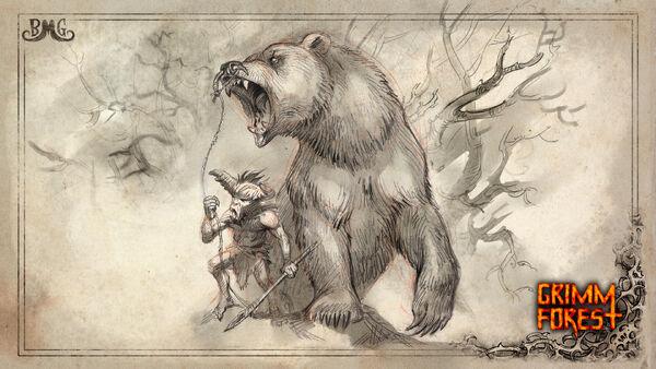 Grey-Dwarves-06.jpg
