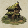 Hunter's cabin.png