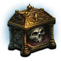 Items.StValenceRelics.png