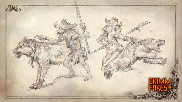 Grey-Dwarves-05.jpg