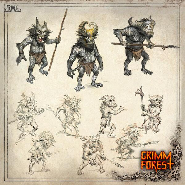 Grey-Dwarves-03.jpg