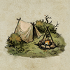 Camp area info.png