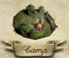 Fire camp.png