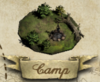 Basic camp.png