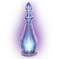 Items.WaterOfLife.png