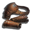 Items.LeatherArmArmor.png