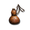 Items.GourdWater.png