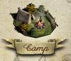 Full camp.png