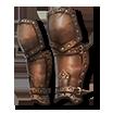 Items.LeatherLegArmor.png