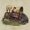 Broken wagon.png