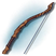 Items.MasterfulBow.png