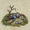 Dead Soldier.png