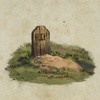 Tombstone.png