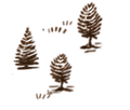 Forest terrain.png