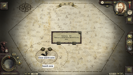 Search zones.png