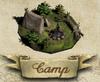 Tent Camp.png