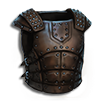 Items.BoarArmor.png