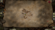 Map of the forest.png