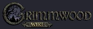 Grimmwood Wiki