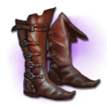 Items.BootsOfSpeed.png