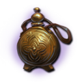 Items.BottomlessFlask.png