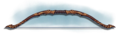 Items.MasterfulBow-wide.png
