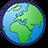 Yarin Kaul Icon Earth48