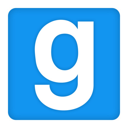 Gmod-logo-big.png
