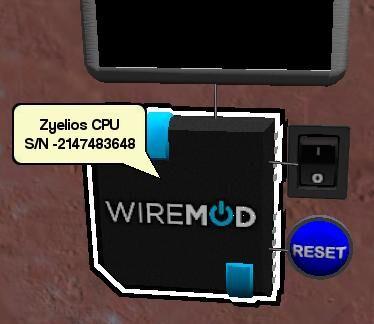 Zcpu example.jpg