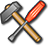 Yarin Kaul Icon Tools48.png