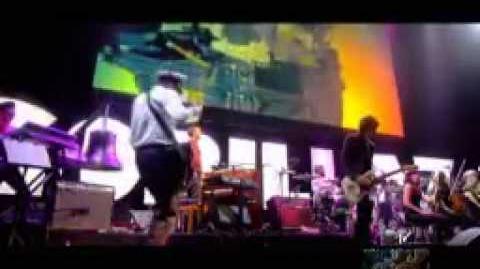 MTV_World_Stage_-_Gorillaz_Glitterfreeze