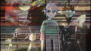 Kid Koala - Gorillaz Routine