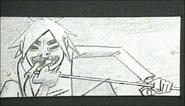 5 4 Animatic 1